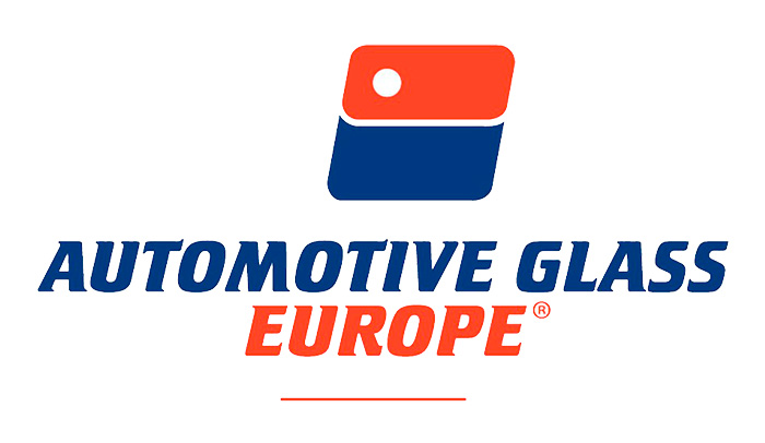 Automotive Glass Europe provides automotive glass repair and replacement of the highest quality for all vehicle types in 1,500 locations across Europe through 7,000 specialist glass professionals. This seamless service is delivered by a unique organisation of Automotive Glass Europe Partner companies, all of whom are market leaders in their respective countries.