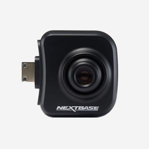 NextBase Rear View Camera